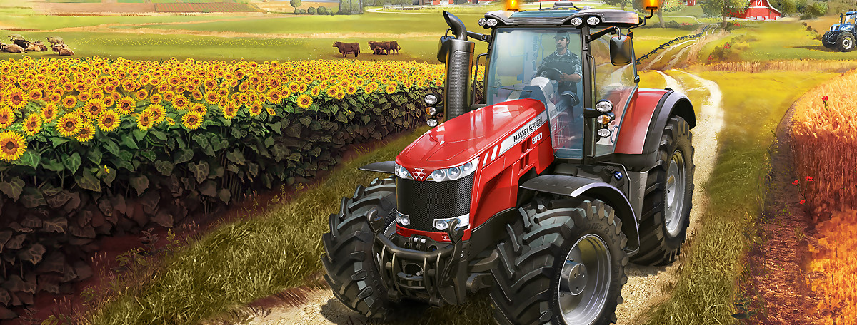comment acheter une voiture dans farming simulator 2017 xbox one voitures. Black Bedroom Furniture Sets. Home Design Ideas