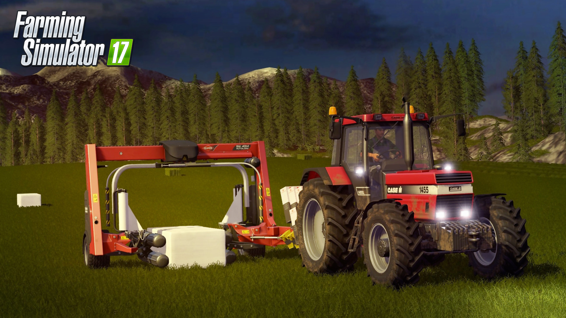 images farming simulator 17. Black Bedroom Furniture Sets. Home Design Ideas