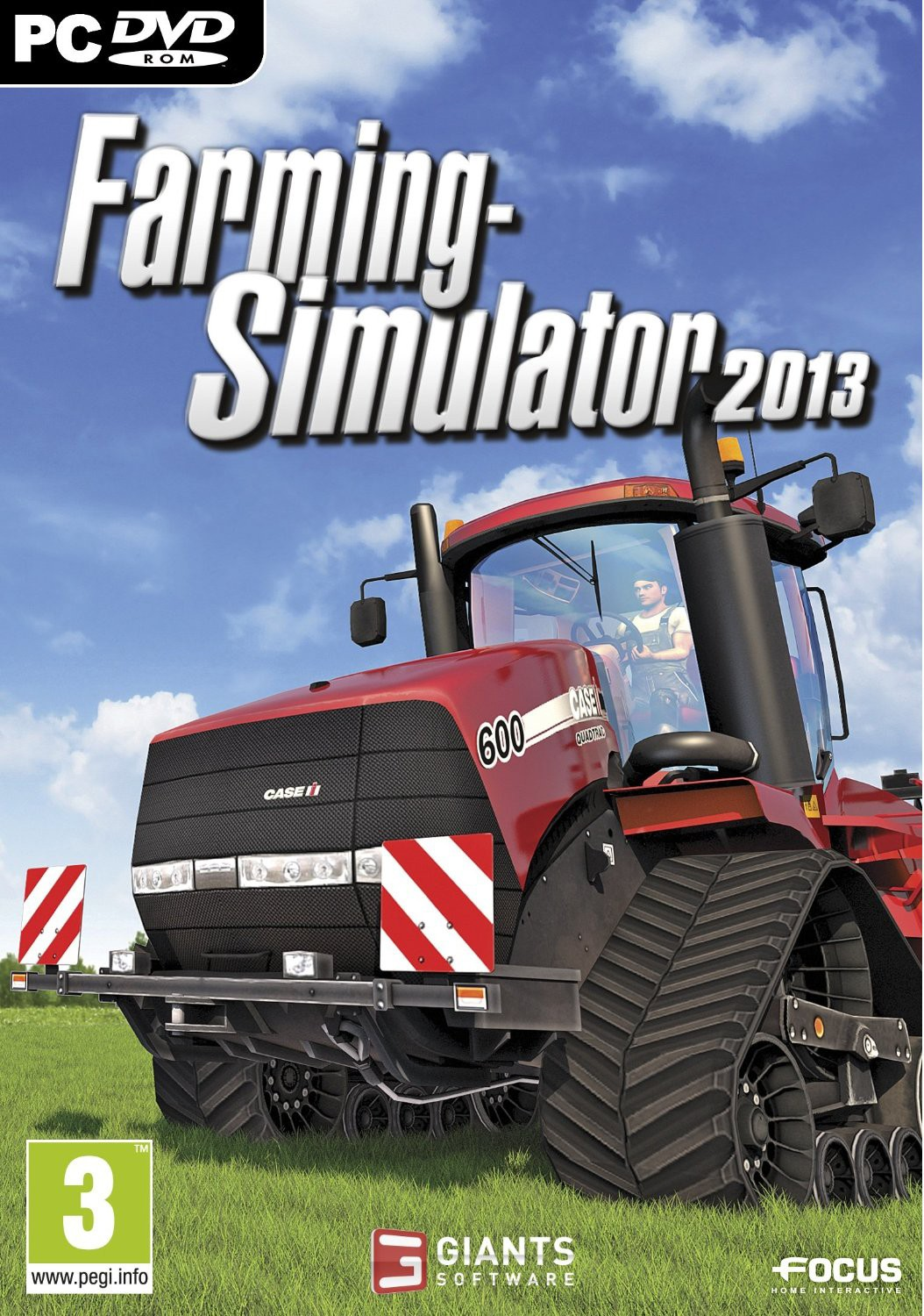 لعبة farming simulator 2013 crack farming-simulator-20