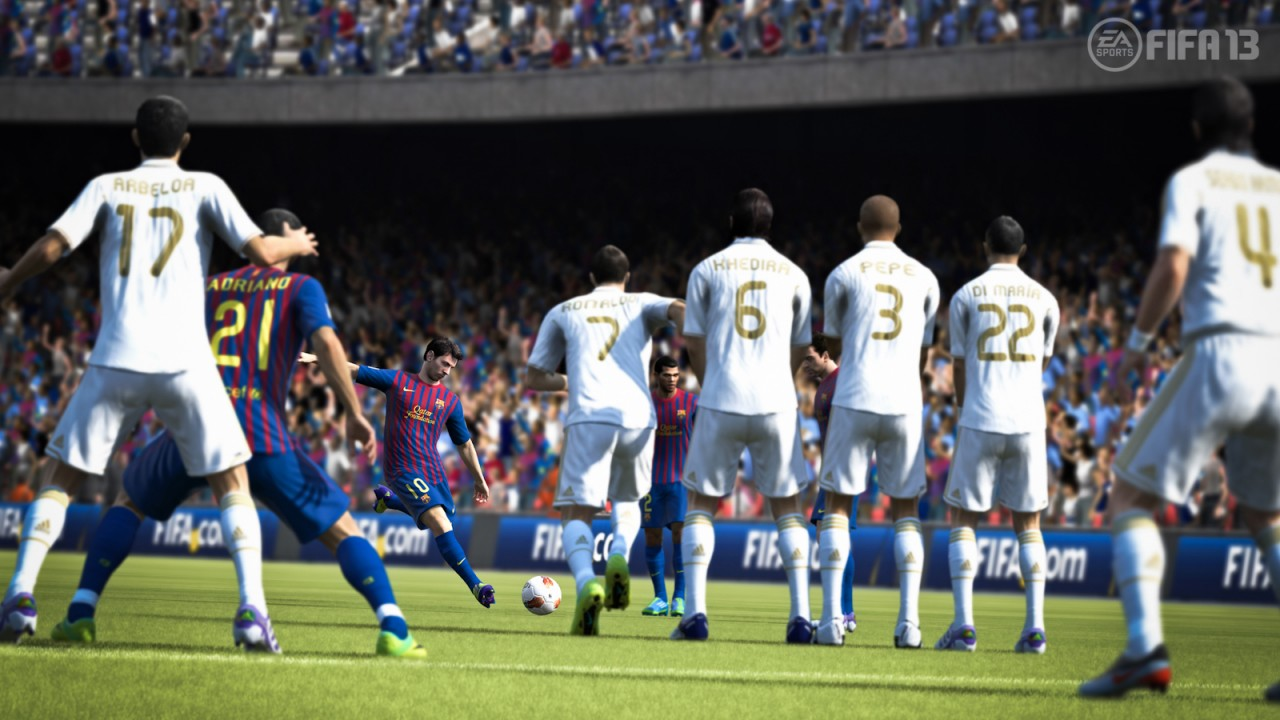 comment arreter un penalty fifa 11