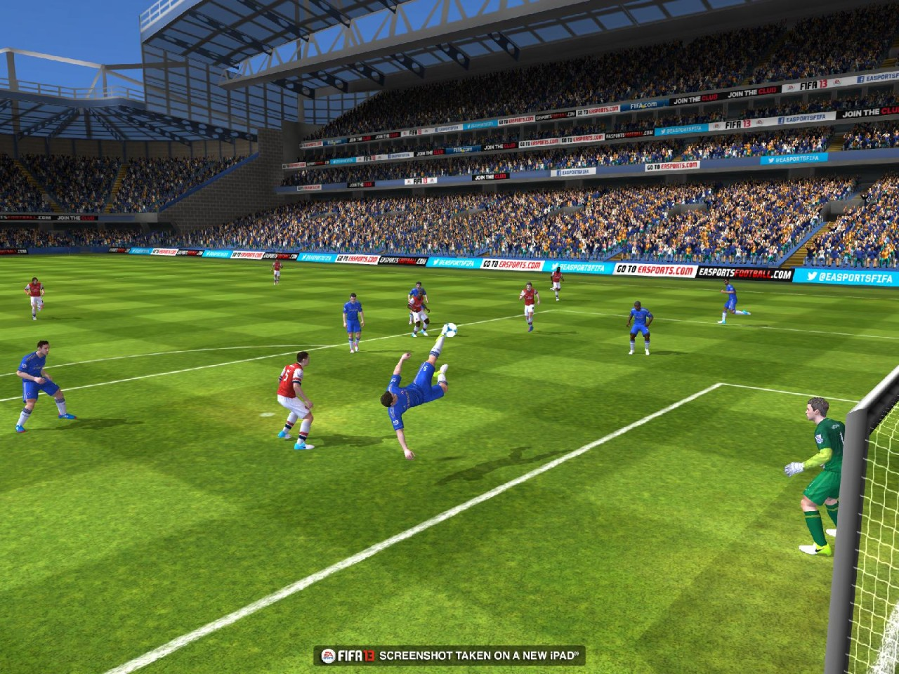 FIFA bet at home Kundendienstnummer 15 | Gameplay | Gamescom 2014 App Store bet at home que significa el beta | Twitch (1080p) - YouTube