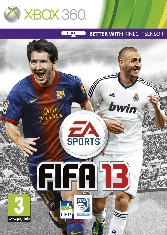 Fifa 13 Fifa-13-jaquette-500d75aa1ed90