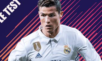 Test FIFA 18 (PS4) : l'efficacité avant l'originalité ?
