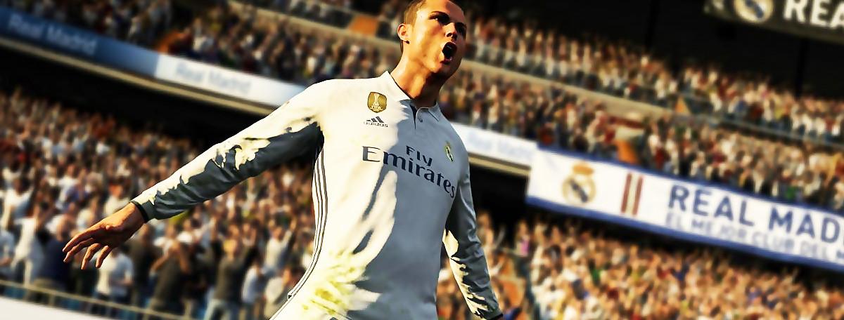 FIFA 18 : découvrez notre premier avis sur le jeu