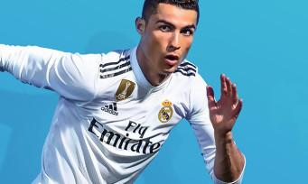 FIFA 19 : téléchargez la B.O. de FIFA 19 sur Spotify