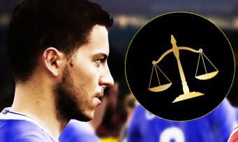 FIFA 19 : les lootboxes sont toujours présentes et la justice belge s'en mêle