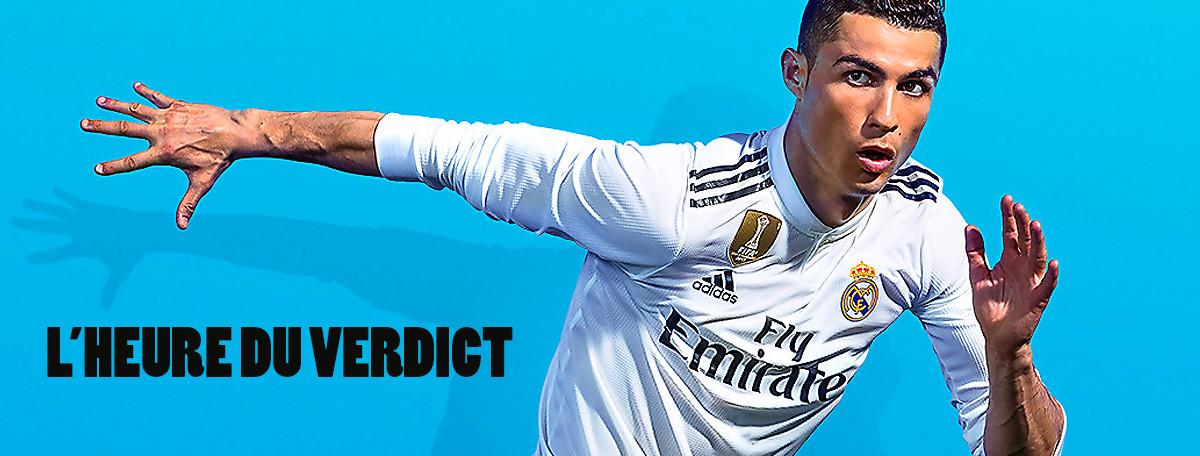 Test FIFA 19 : encore au-dessus de la mêlée cette année ? (PS4)