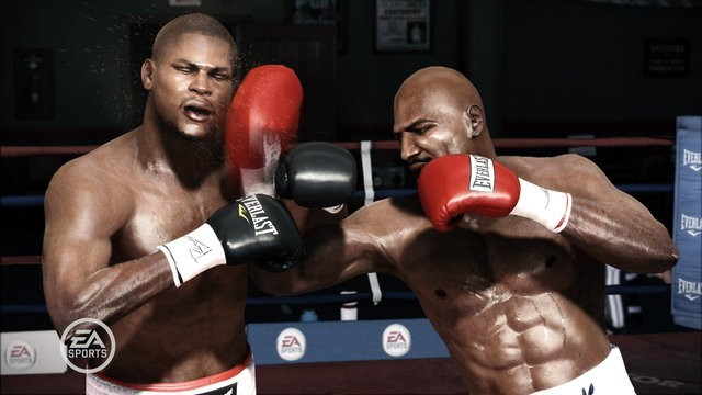 out a game mike tysons punch my punch-out fanpage that Developed for pc...