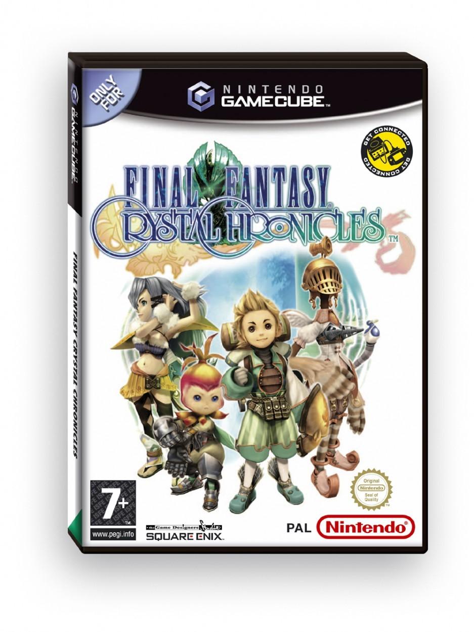 Final Fantasy xxx jeu