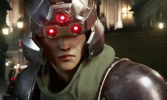Final Fantasy VII Remake : les développeurs de Kingdom Hearts 3 à la rescousse