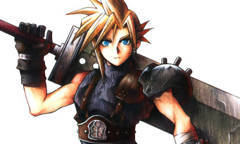 Final Fantasy 7 Remake : des nouveautés importantes prévues