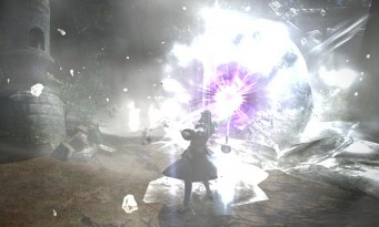 Final Fantasy 14 A Realm Reborn : toutes les classes et jobs