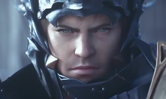 Final Fantasy XIV Heavensward : une vidéo pour présenter le patch 3.1