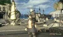 Final Fantasy XIV - Vidéo ingame