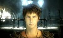 Final Fantasy XIV - Vidéo TGS
