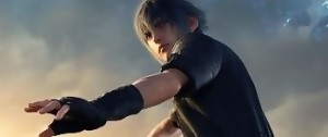 Final Fantasy XV : la version PS4 plus belle que la version Xbox One?