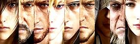 Final Fantasy XV : des détails sur l'open-world
