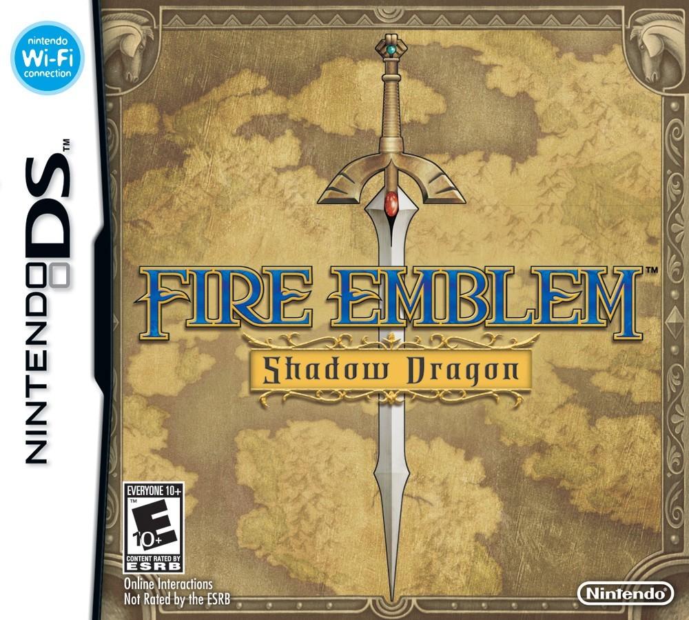 http://i.jeuxactus.com/datas/jeux/f/i/fire-emblem-shadow-dragon/xl/fire-emblem-shadow-4e266ac595494.jpg