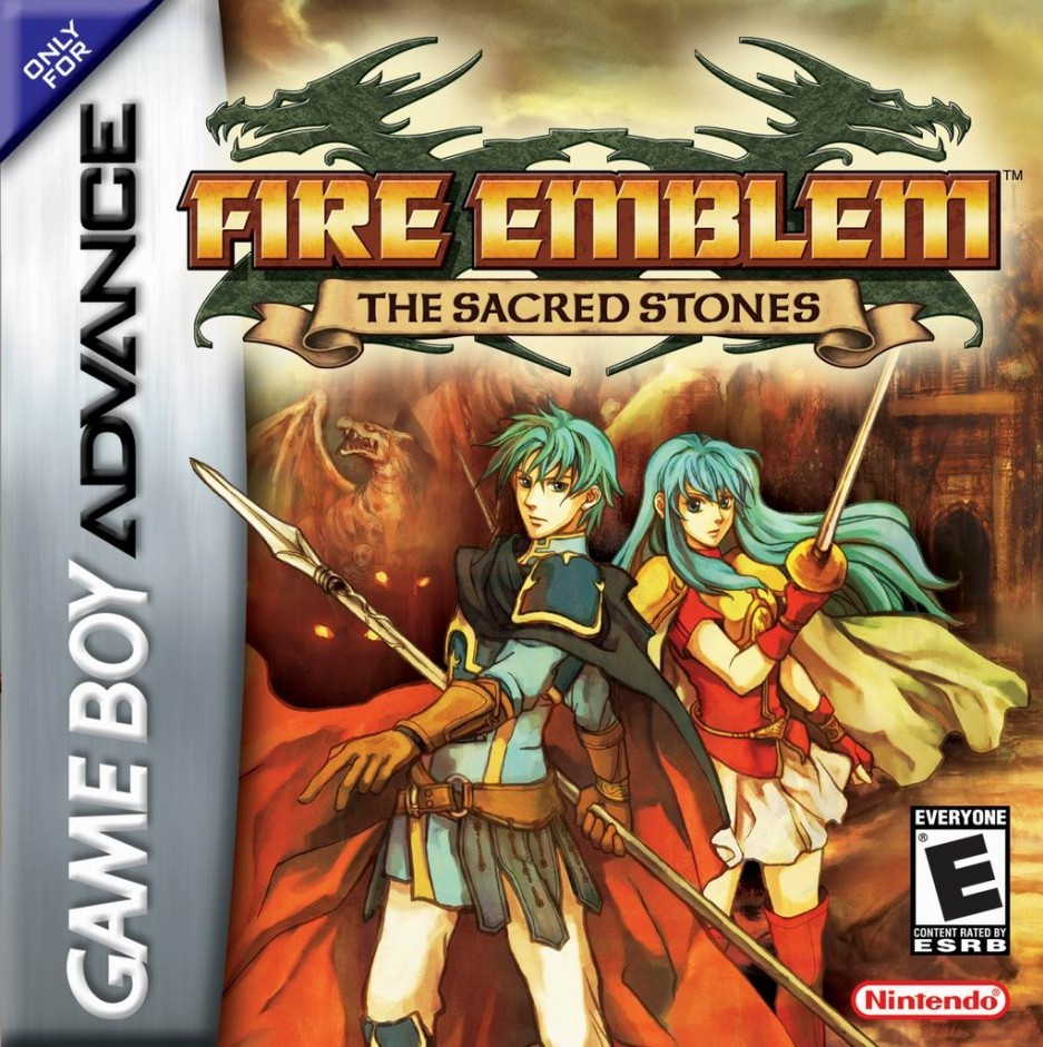 http://i.jeuxactus.com/datas/jeux/f/i/fire-emblem-the-sacred-stones/xl/fire-emblem-the-sa-4e264f526fdcd.jpg