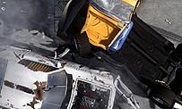 FlatOut PS4 : tous les trailers