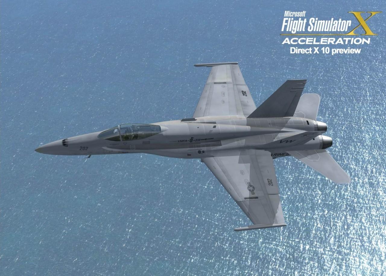 Simulation Flight ds Flight Simulator Nintendo ds