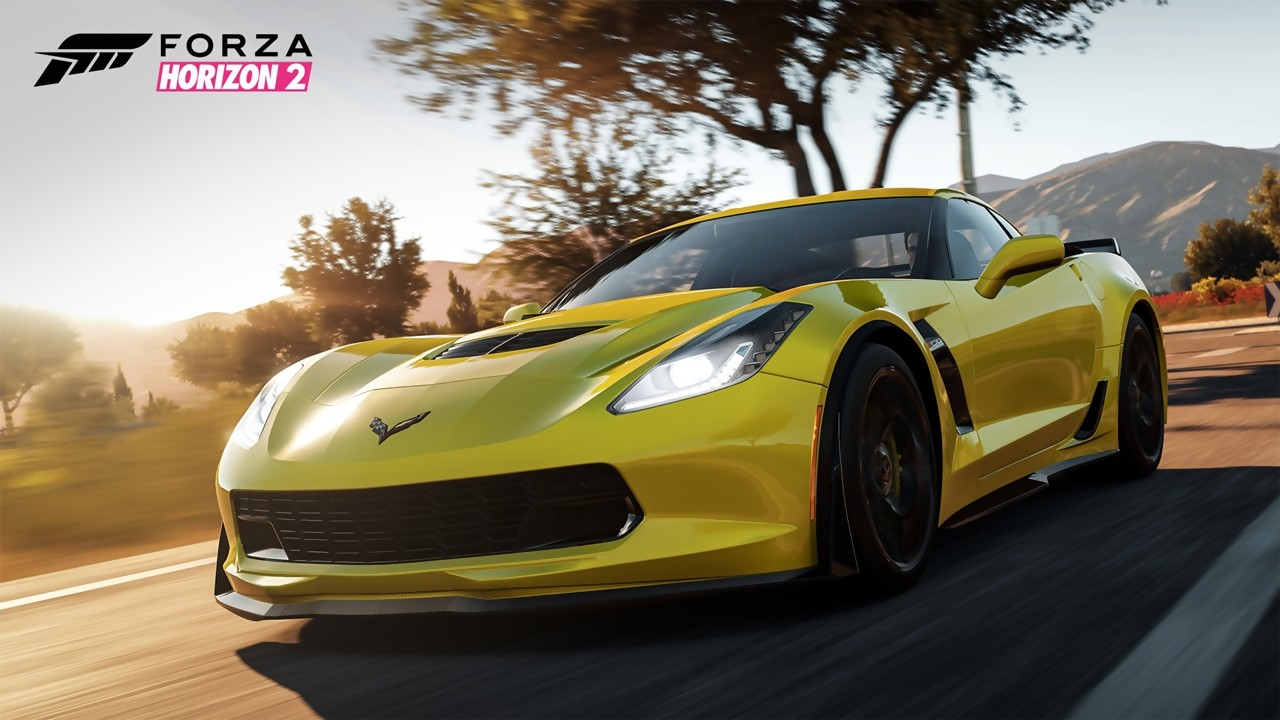 forza horizon 2 trailer alpinestars pack. Black Bedroom Furniture Sets. Home Design Ideas