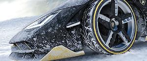 Forza Horizon 3 : grâce au jeu, la série Forza pèse 1 milliard de dollars