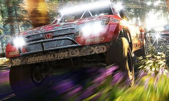 Forza Horizon 4 : la liste complète des voitures de James Bond