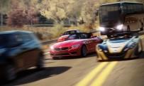 Savoir doubler est important dans Forza Horizon