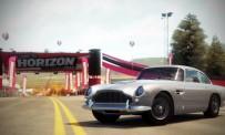 Forza Horizon aime aussi les anciens