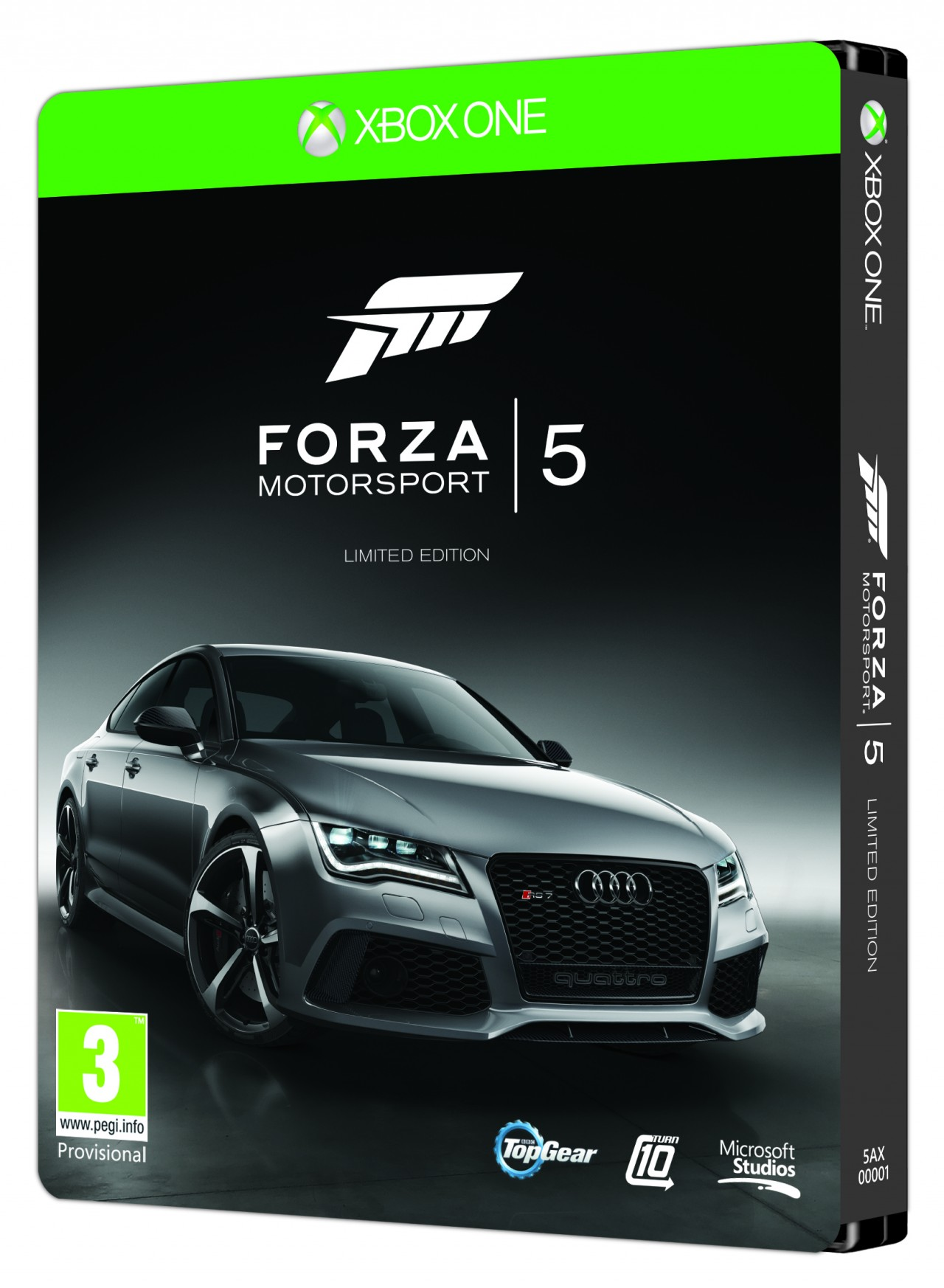 xbox one forza 5 wheel xbox free engine image for user manual download. Black Bedroom Furniture Sets. Home Design Ideas