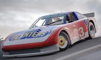 Forza Motorsports 7 : un nouveau pack de voitures met la gomme en vidéo