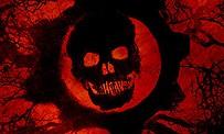 Gears of War Judgment : un trailer qui présente l'arbalète