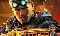 Gears of War Judgment : trailer gameplay