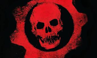 Gears of War Ultimate Edition : toutes les astuces et cheat codes du jeu
