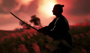 Ghost of Tsushima : voici pourquoi Sucker Punch lance une licence