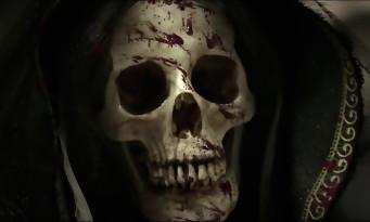 Ghost Recon Wildlands : trailer de gameplay de l'E3 2015