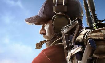Ghost Recon Wildlands : une vidéo de gameplay pour une mission nocturne