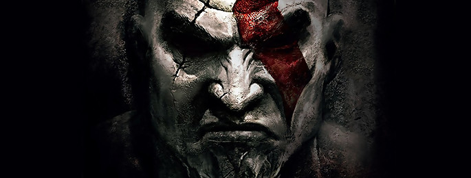 God of War III Remastered : Kratos en 1080p 60fps, ça envoie du pâté !