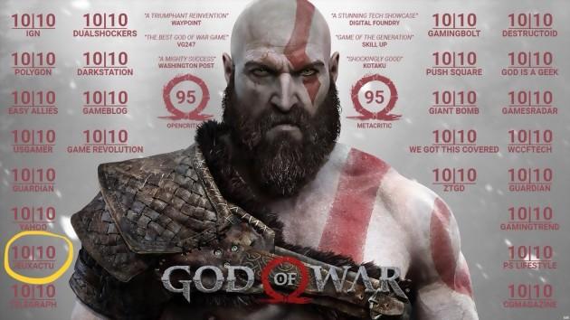 god-of-war-artwork-5ad1cabfd3385.jpg