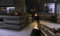 Test GoldenEye Wii