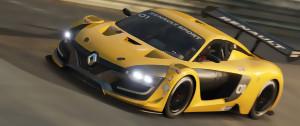 Gran Turismo Sport : le jeu est repoussé à 2017