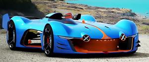 Test Gran Turismo Sport : voici toutes les notes de la presse mondiale