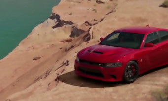 Gran Turismo Sport : le premier trailer de gameplay PS4 est hypnotisant