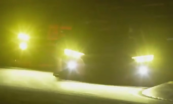 Gran Turismo Sport : trailer de gameplay sur la piste de Nürburgring