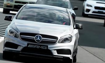 Gran Turismo Sport : 12 nouvelles voitures dévoilées en vidéo