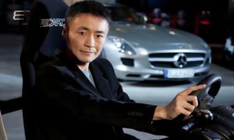Gran Turismo : un nouvel épisode confirmé par le créateur de la série