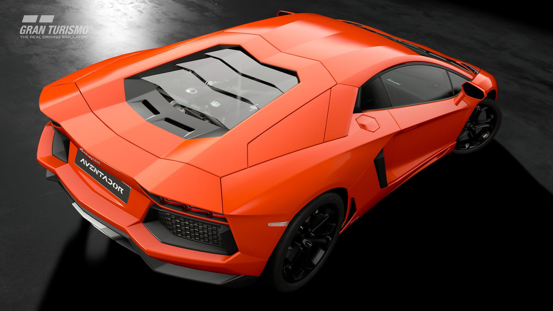 gran turismo sport toutes les nouvelles voitures du jeu. Black Bedroom Furniture Sets. Home Design Ideas