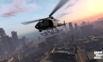 GTA 5 : dernires images