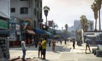 Los Santos sera la réplique parfaite de Los Angeles
